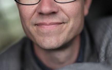 Daniel Wedel
