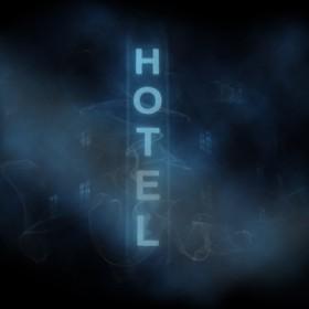 Det indre hotel